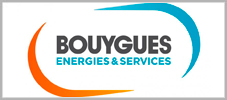 bouygues-services